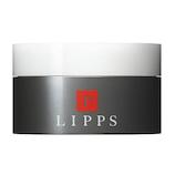 リップス L14 フリーハードワックス 35g│スタイリング剤 ヘアワックス