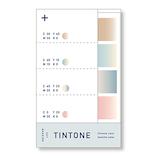 ティントーン(TINTONE) カットマスキングテープ balmy