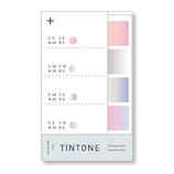 ティントーン(TINTONE) カットマスキングテープ serene