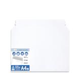 フロンティア デルパック封筒 A4 DPC2805