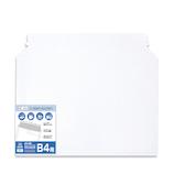 フロンティア デルパック封筒 B4 DPC2806