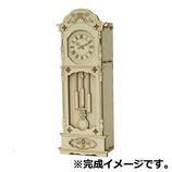 エーゾーン KI-GU-MI 古時計ウォッチケース