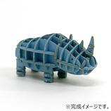 エーゾーン(Azone) si−gu−mi サイ