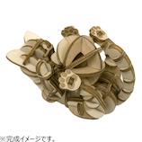 エーゾーン(Azone) ki-gu-mi ネコ 遊び