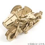 エーゾーン(Azone) ki-gu-mi クラシックサイドカー