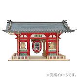 エーゾーン(Azone) ki-gu-mi 雷門 カラーVer