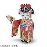 エーゾーン(Azone) si−gu−mi+ 舞妓さん