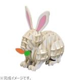 エーゾーン(Azone) si−gu−mi+ ウサギ