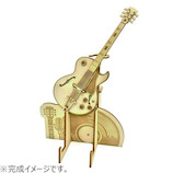 エーゾーン(Azone) ki-gu-mi ギター マルチスタンド