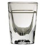 ユニオン エスプレッソ ショットグラス 2オンス(60mL)│茶器・コーヒー用品 その他 茶器・コーヒー用品