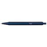 ロディア (RHODIA) スクリプトボールペン cf9287 0.7mm ネイビー
