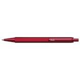 ロディア(RHODIA) scRipt(スクリプト) ボールペン cf9283 0.7mm レッド