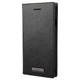 【iPhoneSE(第2世代)/8/7/6s/6】 グラマス(GRAMAS) PUレザーブック CBCEP-IP09│携帯・スマホケース iPhoneケース