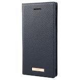 【iPhoneSE(第2世代)/8/7/6s/6】 グラマス(GRAMAS) PUレザーブックス CBCLS-IP09│携帯・スマホケース iPhoneケース