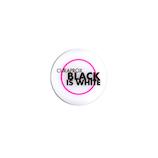 クラプロックス ブラックイズホワイト粉歯磨き3g 白