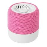 フロントフィールド KiWi Bluetoothスピーカー ローズピンク