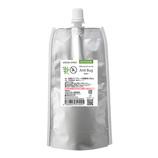 アロマスター(AROMASTAR) アロマスプレー アンチバグ 詰替用 100mL│殺虫剤・防虫剤