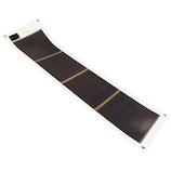 F‐WAVE SunSoaker 携帯充電用太陽電池シート 10W FPV1010CHF