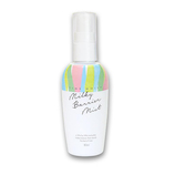 タイムモイスト(TIME MOIST) ミルキーバリアミスト 80mL│化粧水 保湿化粧水