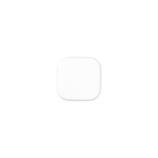 エトヴォス(ETVOS) モイストタッチパフ │メイク道具・化粧雑貨 パフ・スポンジ
