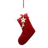 【クリスマス】 クリスマスストッキング HB36634