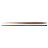 サラサドットコム b2c 江戸の木箸 利休 L 23.5cm
