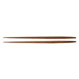サラサドットコム b2c 江戸の木箸 利休 M 21.5cm