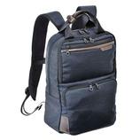 エンドー鞄 ネオプロ ジャスターク リュック 7−140 コン【取寄商品】 お届けまで約1週間~10日