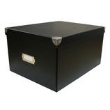マジックボックスXL RMX-001 黒
