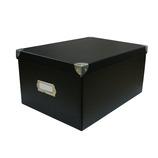 マジックボックスL  RMX-002 ブラック