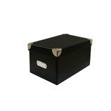 マジックボックスS  RMX-004 ブラック