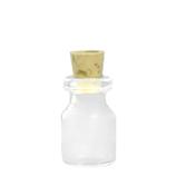 カミオカ コルク瓶 MC−1 1.6×2.3cm