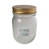 カミオカ マヨネーズ瓶 M−320 320g