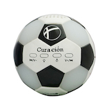 クラシオン(Curacion) SOCCERBALL_SPEAKER MA IN-SB02 Bluetoothスピーカー│オーディオ機器