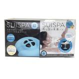 SUISPA スターターセット シトラスフローラル