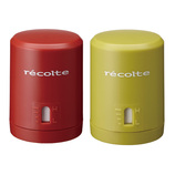 レコルト(recolte) ワインキーパー 2色セット