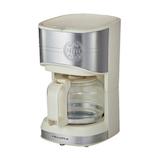 レコルト(recolte) ホームコーヒースタンド RHCS-1 ホワイト│キッチン家電 コーヒーメーカー