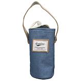 グレイニー ボトルケース AF5958 ブルー