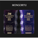 モンゴ流 シャンコンBOX 400mL+400mL
