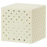 ファルマ キャッチシュ―PRO C02-R01 ホワイト│消臭剤・乾燥剤 消臭剤・脱臭剤