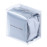 ファルマ キャッチシュ―PRO 詰替え用 C02R-R01│消臭剤・乾燥剤 消臭剤・脱臭剤