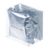 ファルマ キャッチシュ―PROスリム 詰替え用 C02R-S01│消臭剤・乾燥剤 消臭剤・脱臭剤