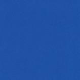 インディゴ カラーティッシュ PW440 ブルー