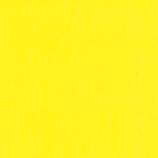 インディゴ カラーティッシュ PW443 イエロー│ラッピング用品 包装紙・ラッピングペーパー
