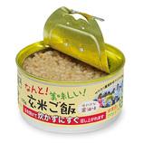 サカタニ農産 なんと!美味しい!玄米ご飯