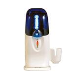 エセンシア 歯ブラシ除菌器 ESA600