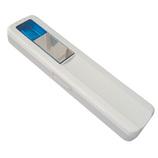 エセンシア 歯ブラシ除菌器 ESA−101