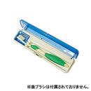 エセンシア 歯ブラシ除菌器 ESA-102 ブルー