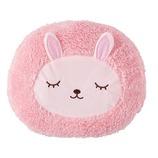 蓄熱式湯たんぽ ウサギ EWT−1544UG