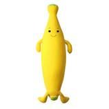 【ハンズメッセ2017】【第2弾】MOGU もぐっち バナナ YE